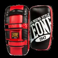 Box und Kick Pratzen | Schlagkissen | Punch Mitts | Pao Arm Pad | Bauchschutz