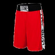 Boxer Hose