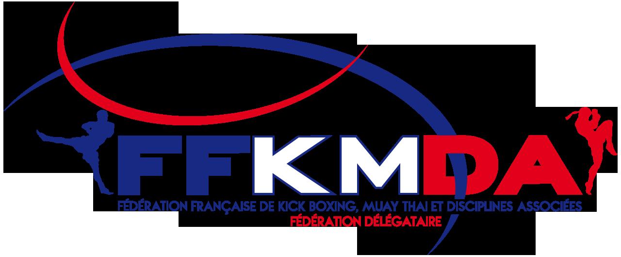 FFKMDA-RVB.png