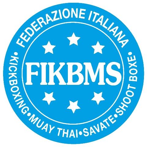 FIKBMS.jpg