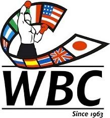 WBC_logo.png