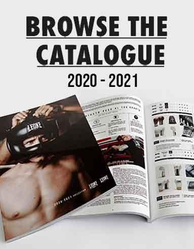 CATALOGUE 2020-2021